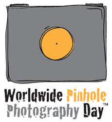 Pinhole Day is Tomorrow